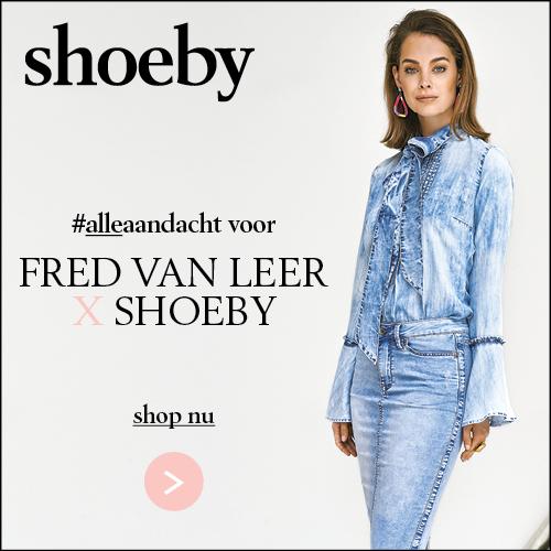 Fred van Leer 18 500x500